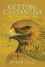 Getting Castaneda