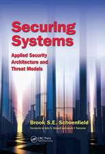 Securing Systems