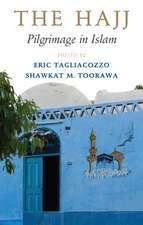 The Hajj: Pilgrimage in Islam