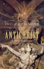 The Antichrist: A New Biography