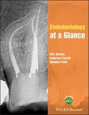 Endodontology at a Glance
