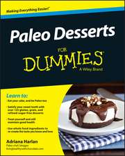 Paleo Desserts for Dummies:  The Contributions and Promise of Prepaid Group Practice