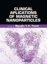 CLINICAL APPLICATIONS OF MAGNETIC N