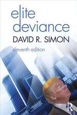 SIMON ELITE DEVIANCE 11E