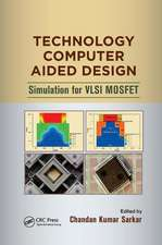 TECHNOLOGY COMPUTER AIDED DESIGN S