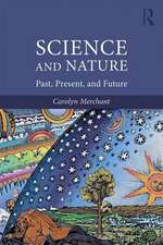 Merchant, C: Science and Nature