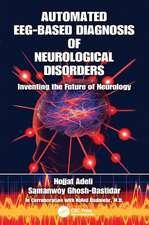 AUTOMATED EEG BASED DIAGNOSIS OF NE