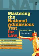 SHEPHERD: MASTERING THE NATIONAL ADMISSIONS T