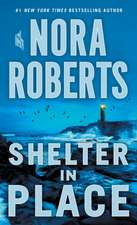 Roberts, N: Shelter in Place