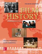 Looseleaf for Film History