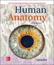 ISE Human Anatomy