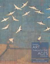 Gardner's Art Through the Ages:  Non-Western Art to 1300