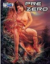 Pre Zero