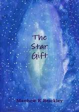 The Star Gift