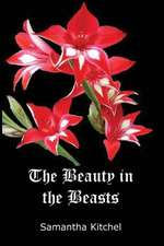 The Beauty in the Beasts
