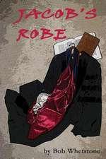Jacob's Robe