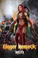 Ginger Nemesis