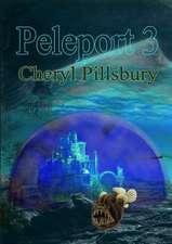 Peleport 3 - The Underwater World