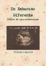 Un Embarazo Diferente