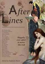 After Lines