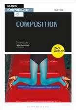Basics Photography 01: Composition
