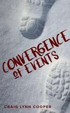 Convergence of Events 2016