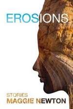 Erosions