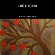 Jotty Beamed Bob