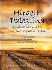 Hiraeth Palestina