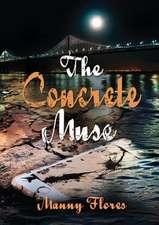 The Concrete Muse