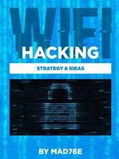 Wifi-Hacking Strategy & Ideas