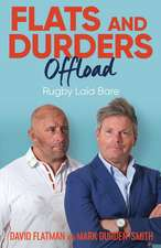 Flats and Durders Offload