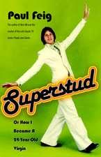 Superstud