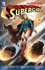 Last Daughter of Krypton:  Gil Kane