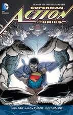Superman:  Superdoom