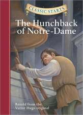 The Hunchback of Notre Dame:  Your Travel Guide to Missouri's Local Legends and Best Kept Secrets