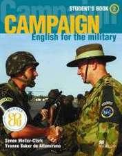 Campaign 2 SB