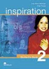 INSPIRATION 2 Sts
