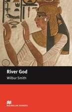 Smith, W: River God