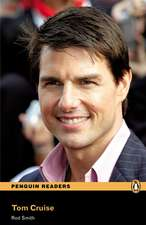 Easystart: Tom Cruise