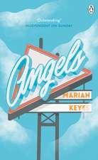 Angels: Penguin Picks