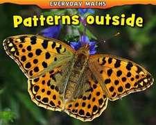 Patterns Outside