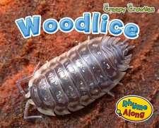 Woodlice