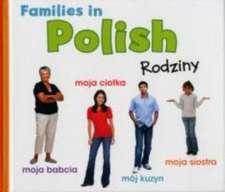 Families in Polish