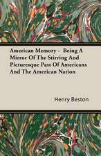 American Memory - Being a Mirror of the Stirring and Picturesque Past of Americans and the American Nation:  Schooling of the Immigrant