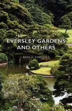 Eversley Gardens and Others