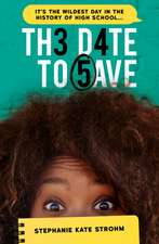Date to Save