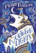 NORTHERN LIGHTS GIFT EDITION