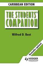 Students' Companion
