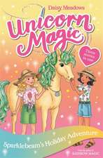 Unicorn Magic: Unicorn Magic Special 2